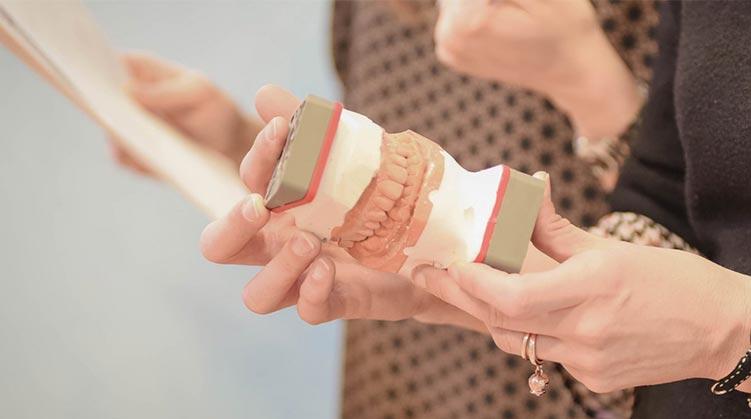 Ortognatodonzia-medicalmirandola