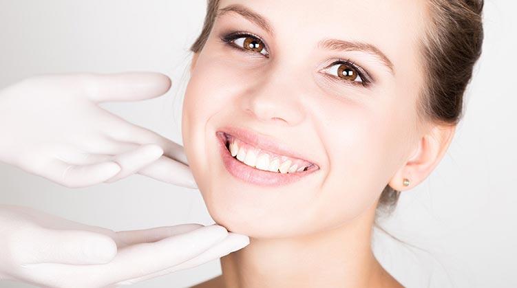dermatologia2-medical-mirandola